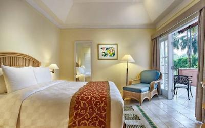 Cara Memilih Hotel yang Nyaman dan Aman