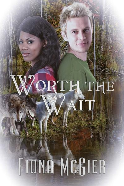 Worth the Wait cover