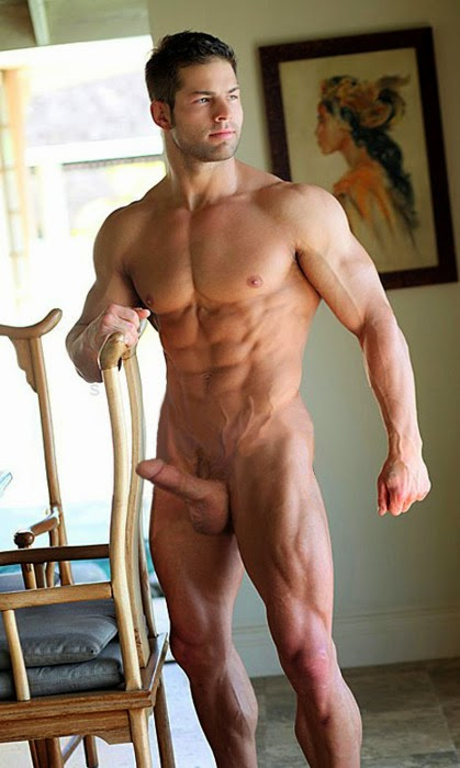 Royce recommend best of studs big hot dick