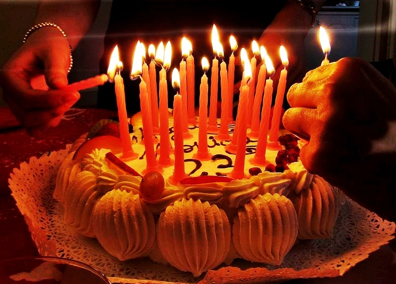 happy-birthday_cake_with_candles-free-photo-images-card