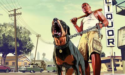 Os 7 games que foram banidos ou sofreram censuras bizarras - Vídeo