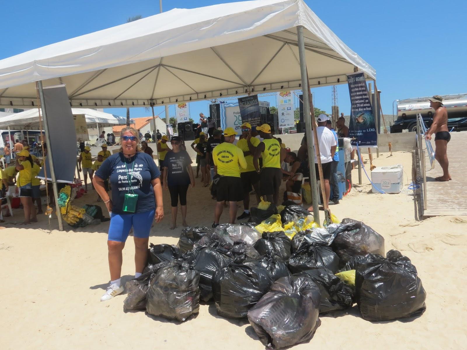 f5b25b7eb O problema pode ser facilmente corrigido com a conscientização dos  fumantes, uso de um equipamento para retirar o micro-lixo durante a limpeza  das praias e ...