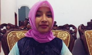 Daftar blogger sukses Indonesia