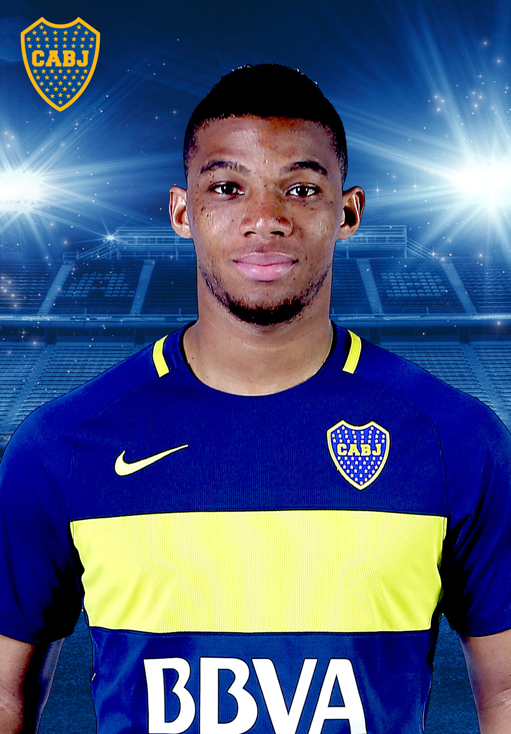 The Easiest Frank Fabra Pes Stats {Tiburon Es Rojos}