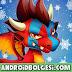 Dragon City 5.1 Hile Mod Apk indir (ELMAS HİLELİ)