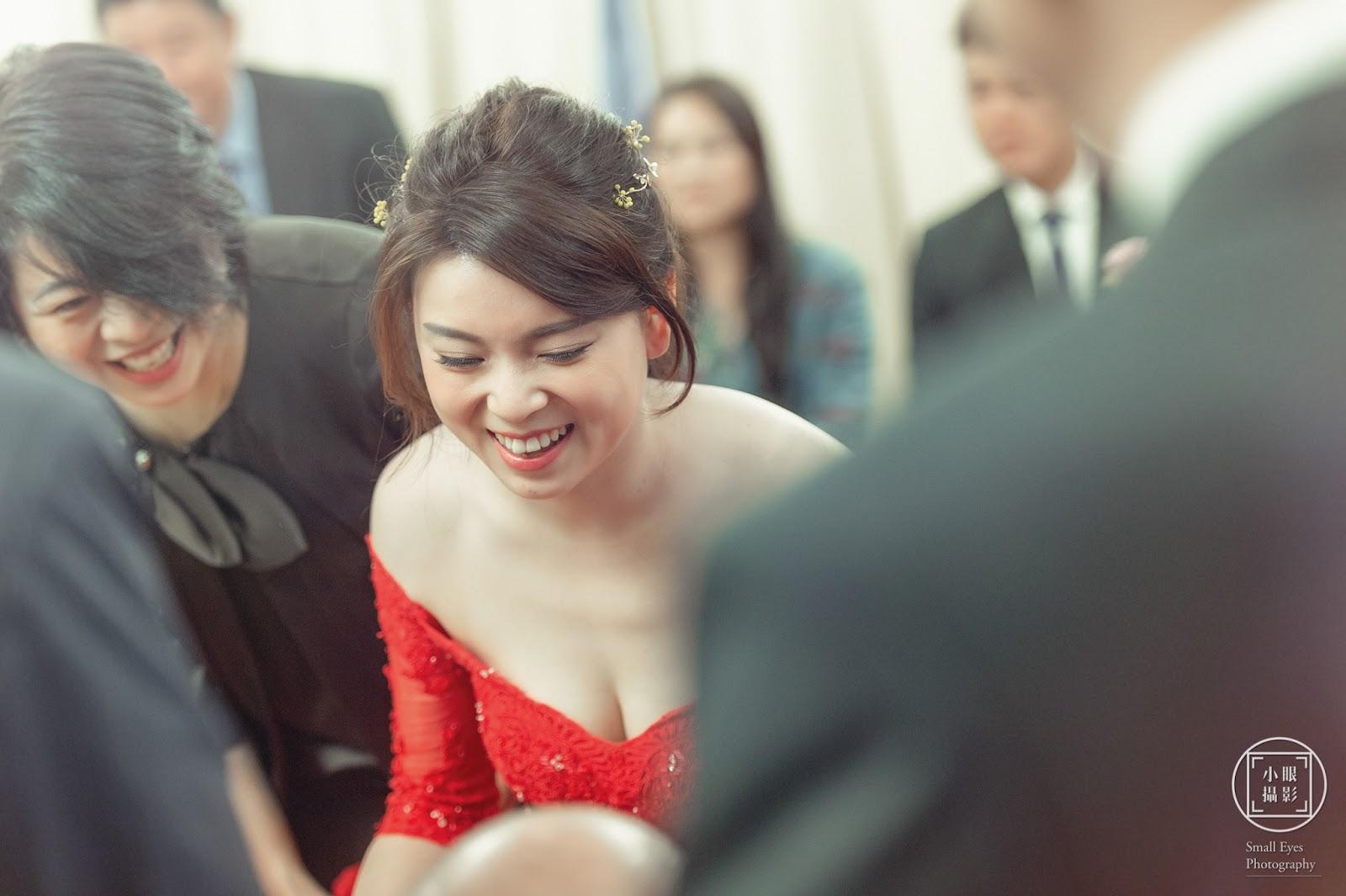 婚攝,小眼攝影,婚禮紀實,婚禮紀錄,婚紗,國內婚紗,海外婚紗,寫真,婚攝小眼,台北,圓山,圓山大飯店,自主婚紗,自助婚紗