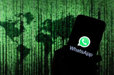 Whatsapp, 8 Şubat, Mark Zuckerberg, Facebook, Telegram, Signal, Elon Musk, İnstagram, Whatsapp sözleşme, 1984,George Orwell,