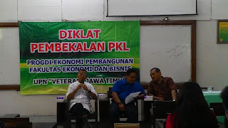 WORKSHOP PKL (9 sep 2016)