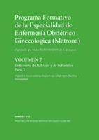 http://www.ingesa.msssi.gob.es/estadEstudios/documPublica/internet/pdf/Manual_Formativo_V7.pdf