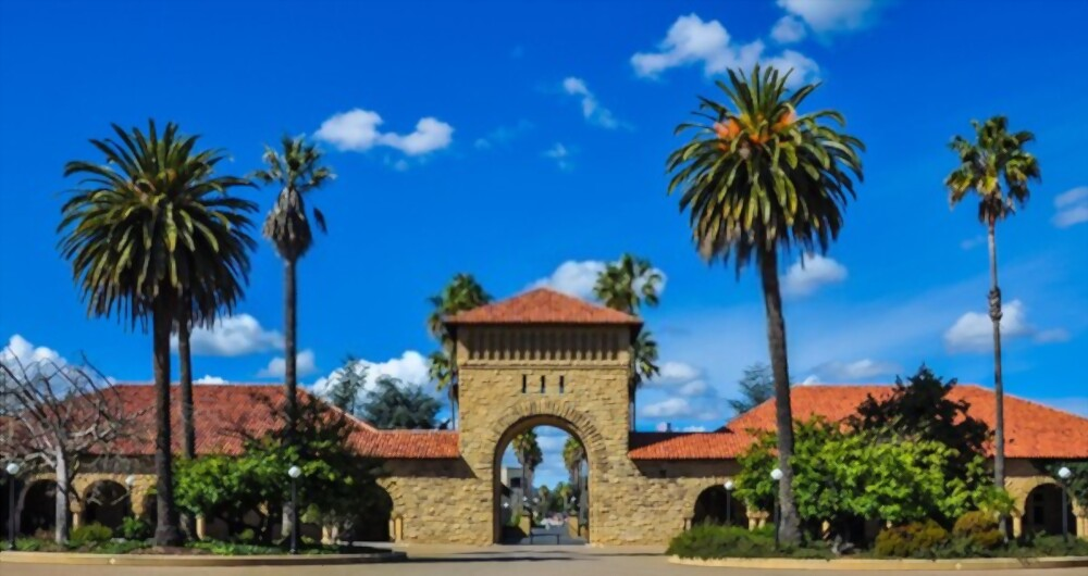 best mba colleges in usa