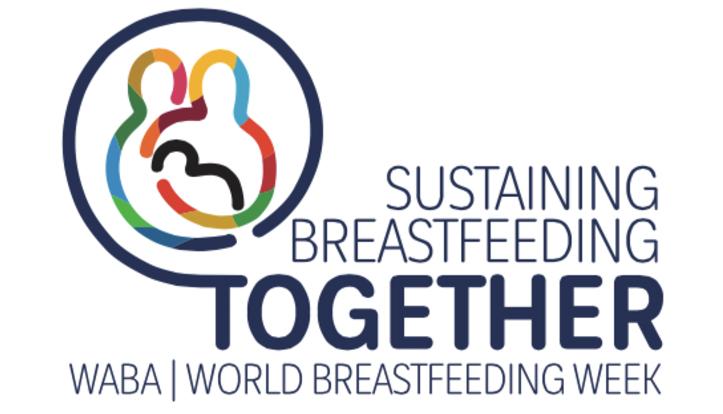 Dietitians Online Blog August 1 7 World Breastfeeding Week