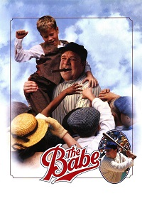 Watch The Babe Online Free in HD
