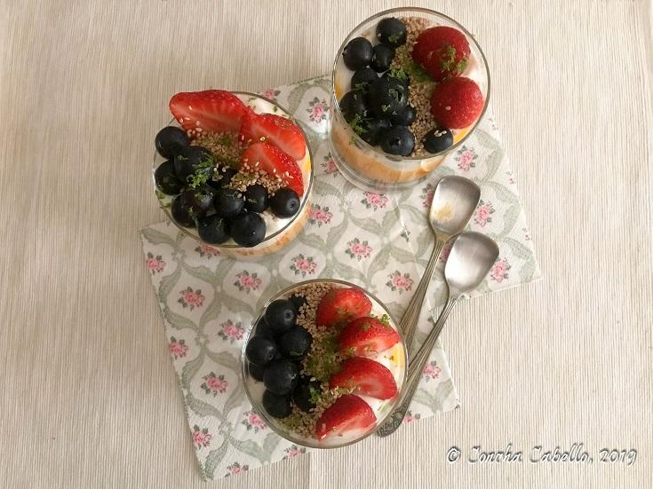 trifle-mango-mesa