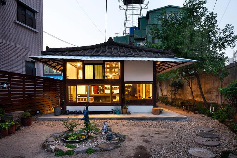 9800 Desain Halaman Rumah Jepang Gratis