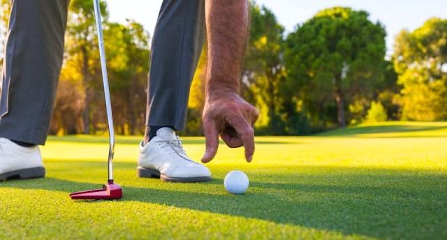 Türkiye'de golf turizmi nerelerde gelişmiştir?