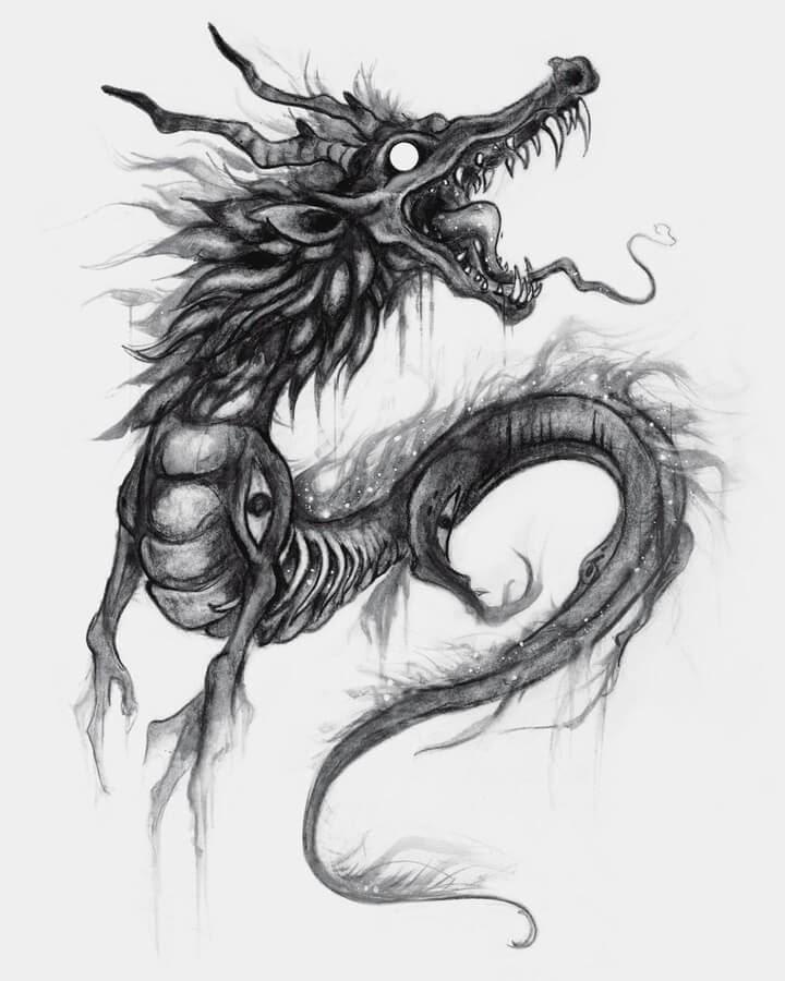 07-Spectral-Dragon-Brian-Serway-www-designstack-co