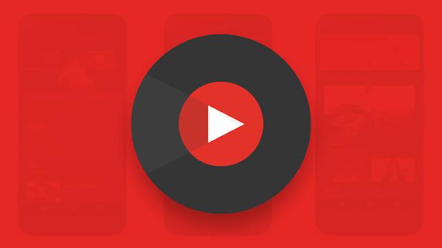 يوتيوب بريميوم وموسيقى يوتيوب تتوفر في 13 بلد جديد