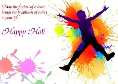 happy-holi-wishes