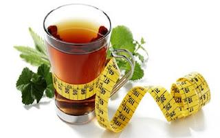 Μεταβολική δίαιτα και Τροφές φυσικοί λιποδιαλύτες για αύξηση του μεταβολισμού και των καύσεων