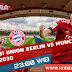 Prediksi Bola Union Berlin vs Bayern Munchen 17 Mei 2020