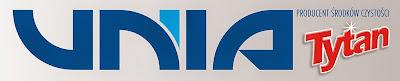 Znalezione obrazy dla zapytania tytan logo