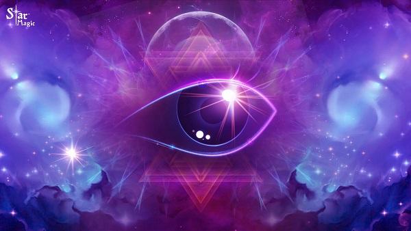 7 Dấu hiệu bạn có thể đã vô tình mở ra con mắt thứ ba mà không biết