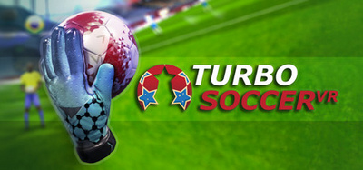turbo-soccer-vr-pc-cover