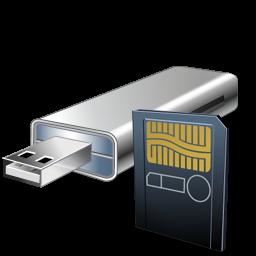 تحميل البرنامج الاقوى لأصلاح الفلاش HP-USB.png