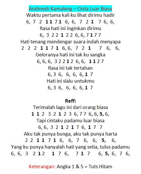Download Lagu Aku Tak Punya Bunga [ 4.15MB ] Gratis - Hitslagu