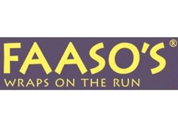 India Franchise Blog Fassos The Best Restaurant Franchises