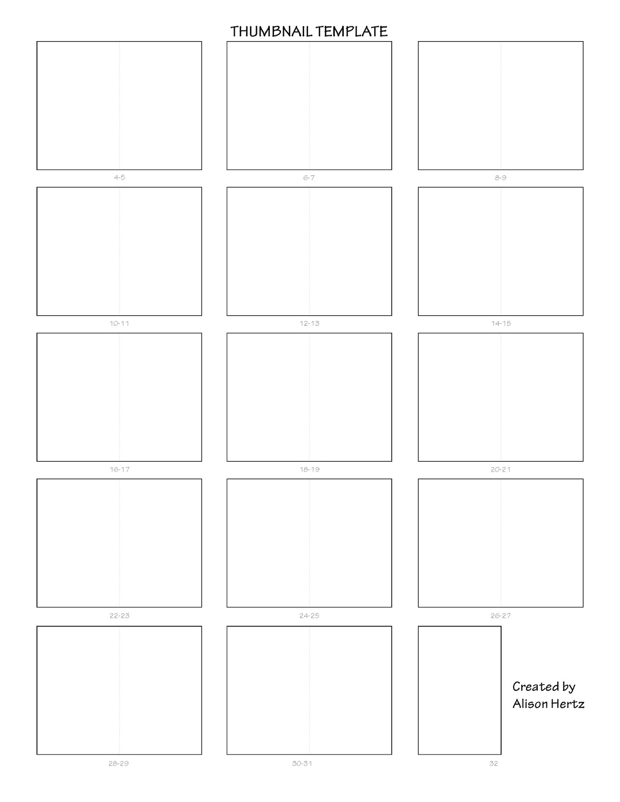 Printable Entry Forms Drawings