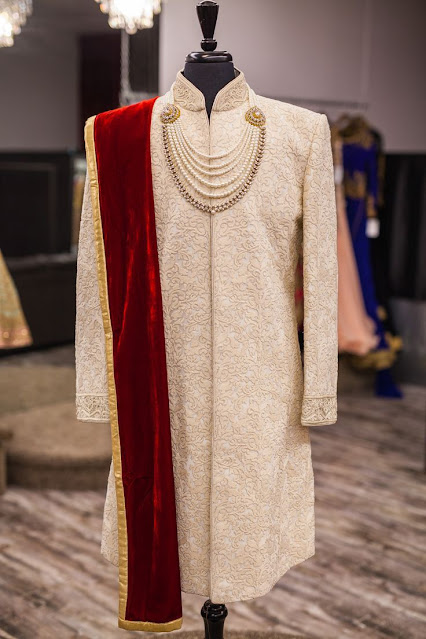 Best Wedding Groom Dress Punjabi  2020