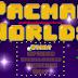 Pac-man World – Game Melegenda