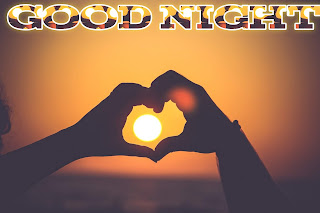FREE good night image, wallpaper, pic, photo, pictures