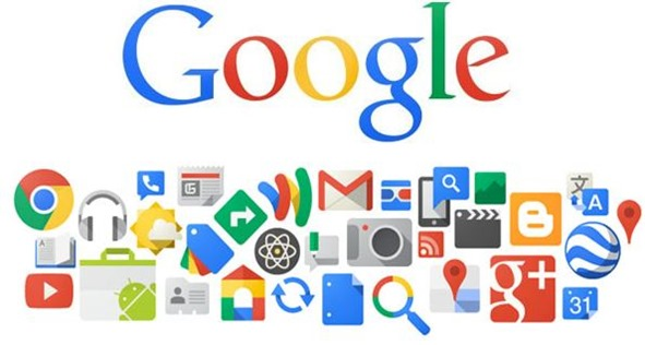 Google, Youtube, Gmail, Google Maps, Cloud is Down, Users not able to access services