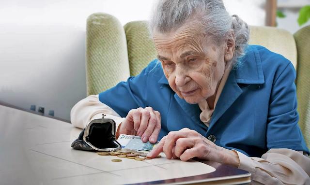 Как пенсионеру выжить в России – 3 варианта от экспертов
