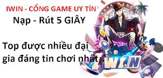 Iwin68, Iwin, tải Iwin68, tải game Iwin