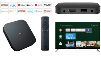 skystream two, android tv box review, android tv box channels, android tv box 4gb ram