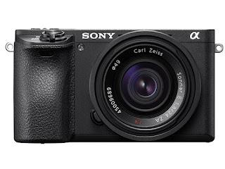 Liệu Sony Alpha A6500 có phụ hợp với thời điểm hiện tại - 146494