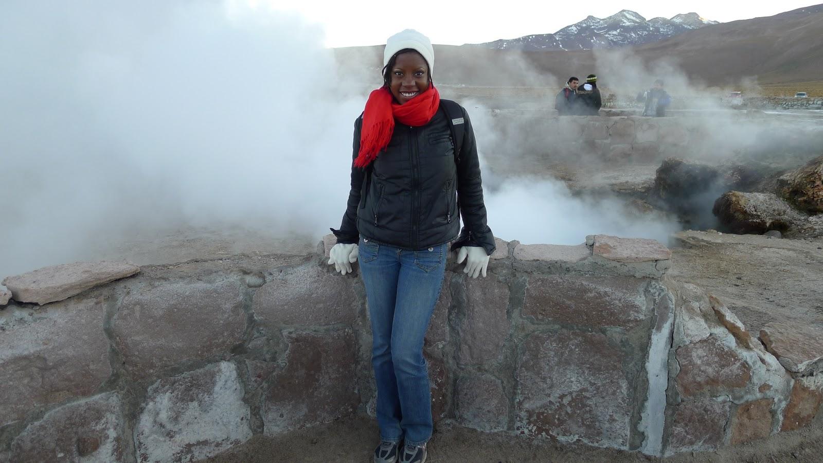 chile day 4 el tatio geyser and the llama dilemma oneika the traveller