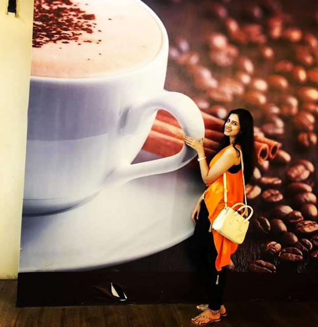 Sarita Mehendale Joshi (Indian Actress) Wiki, Bio, Age, Height, Husband, Family, Career and More