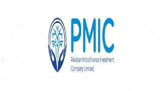 hr@pmic.pk - PMIC Pakistan Microfinance Investment Company Limited Jobs 2021 in Pakistan