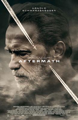 Aftermath Movie Online Free 2017 | 260 x 400 jpeg 37kB