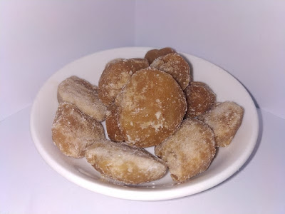 Jaggery is the best sugar alternative - Jaggery for PCOS - Can we eat jaggery in PCOS?