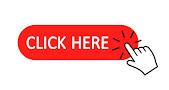 التسويق بالعمولة للمبتدئين Fiverr Affiliate