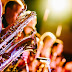 5 Kota untuk Pariwisata Musik pada 2019