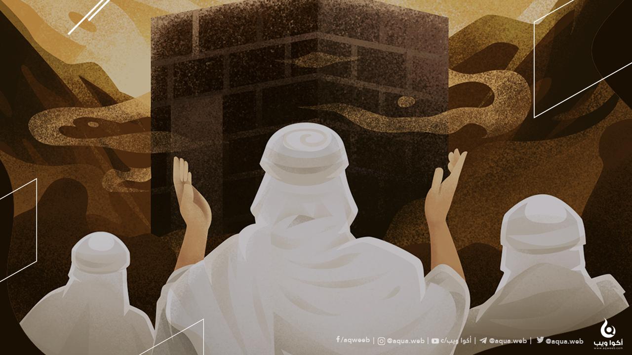 أفضل 7 تطبيقات دينية وإسلامية