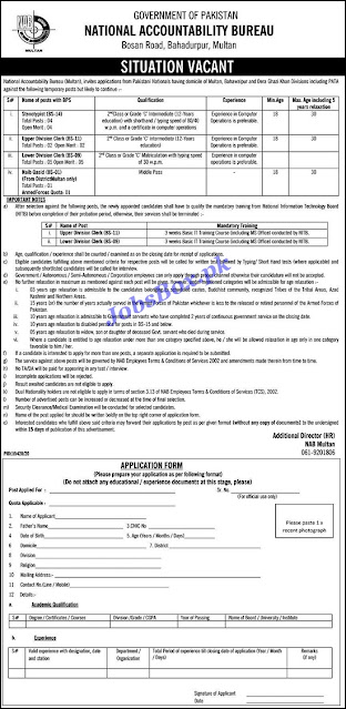 national-accountability-bureau-nab-multan-jobs-2021-download-application-form
