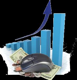 Cara Mendapatkan Uang online dari PPC