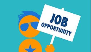 It jobs in Kuwait